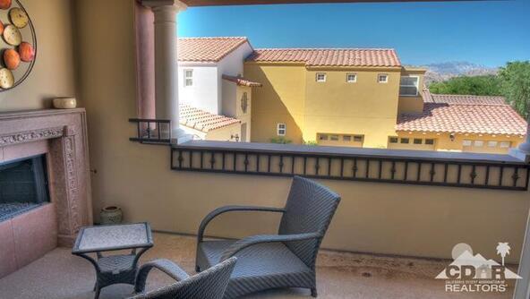 80245 Via Tesoro, La Quinta, CA 92253 Photo 18