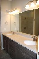Home for sale: 5029 Vistula Dr. S.W., Wyoming, MI 49508