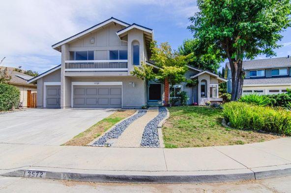 3572 Barley Ct., San Jose, CA 95127 Photo 1