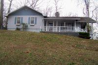 Home for sale: 338 Fox Ridge Cir., Franklin, NC 28734