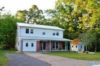 Home for sale: 764 Oak Dr. E., Trussville, AL 35173
