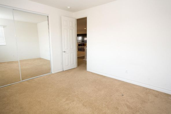 6106 West Avenue K1, Lancaster, CA 93536 Photo 20