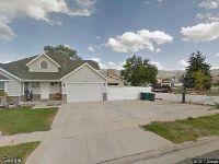 Home for sale: 1450, Woods Cross, UT 84087
