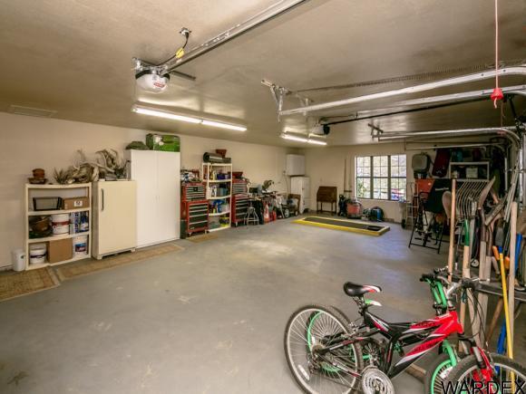 1595 W. Jordan Ranch Rd., Kingman, AZ 86409 Photo 36