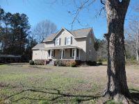 Home for sale: 1400 Forrest Ave., La Grange, GA 30240