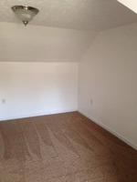 Home for sale: 557 Davidson Rd., Hustonville, KY 40437