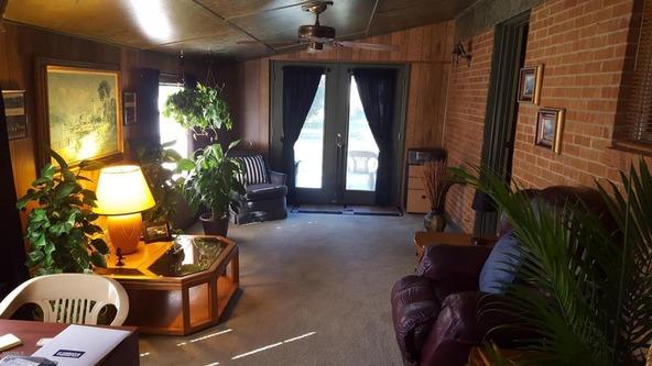 907 42nd Ave., Gulfport, MS 39501 Photo 13