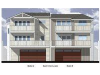 Home for sale: Avila Beach Dr., Avila Beach, CA 93424