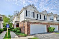 Home for sale: 1677 Buckingham Dr., Des Plaines, IL 60018