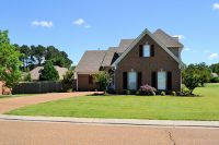 Home for sale: 3486 Bop Blvd., Southaven, MS 38672