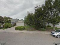 Home for sale: Taft, Chowchilla, CA 93610