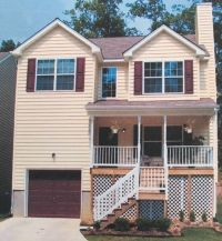 Home for sale: 873 Sugarloaf Run, Williamsburg, VA 23188