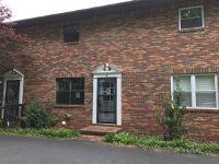 Home for sale: 135 Townview Estates Dr. 3, Elizabethton, TN 37643