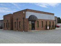 Home for sale: 151 Macarthur Ln., Burlington, NC 27217