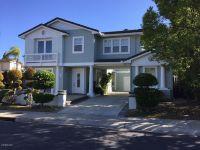 Home for sale: 1504 Applefield St., Newbury Park, CA 91320