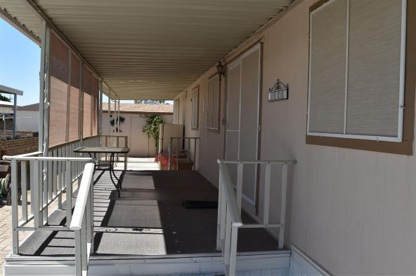 10313 E. 30 Ln., Yuma, AZ 85365 Photo 5