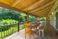 Home for sale: 4631 Kahiliholo Rd., Kilauea, HI 96754