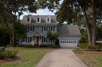 Home for sale: 105 Lynn Pl., Goldsboro, NC 27534