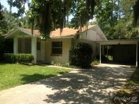 Home for sale: 4004 S.W. 20th St., Gainesville, FL 32608