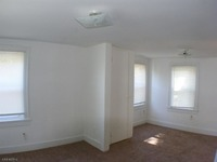 Home for sale: 61 State Route 15, Lafayette, NJ 07848