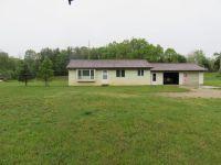 Home for sale: 1149 82nd St., Newaygo, MI 49337