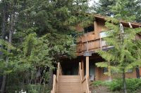 Home for sale: 56 Tamarack Ln., Whitefish, MT 59937