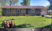 Home for sale: 3035 James Avenue, Manhattan, KS 66502