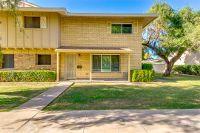 Home for sale: 6159 N. Granite Reef Rd., Scottsdale, AZ 85250