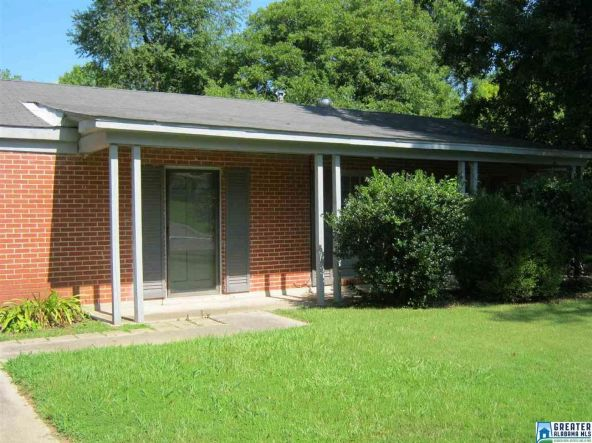 2108 Whiting Rd., Hoover, AL 35216 Photo 3