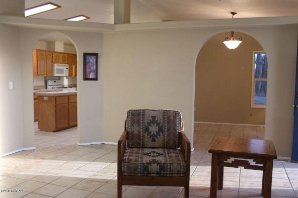 7718 W. Silver Nugget, Tucson, AZ 85735 Photo 22