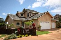 Home for sale: 3073 Poipu Rd., Koloa, HI 96756