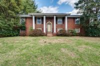 Home for sale: 1114 Twin Springs Dr., Brentwood, TN 37027
