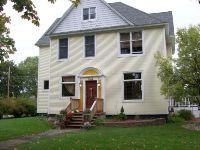 Home for sale: 212 W. E., Iron Mountain, MI 49801