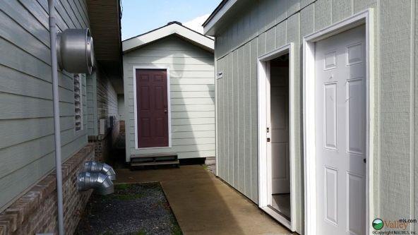 998 Cedar Bluff Rd., Centre, AL 35960 Photo 12