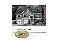 Home for sale: 1563 Brannon Cir., Austell, GA 30106