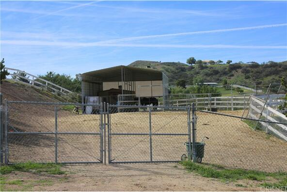 32065 Calle Vista, Agua Dulce, CA 91390 Photo 29