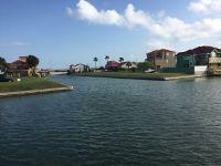 Home for sale: 738 Schooner Harbor, Corpus Christi, TX 78402