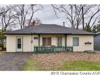 Home for sale: 358 Kaufman Dr., Loda, IL 60948