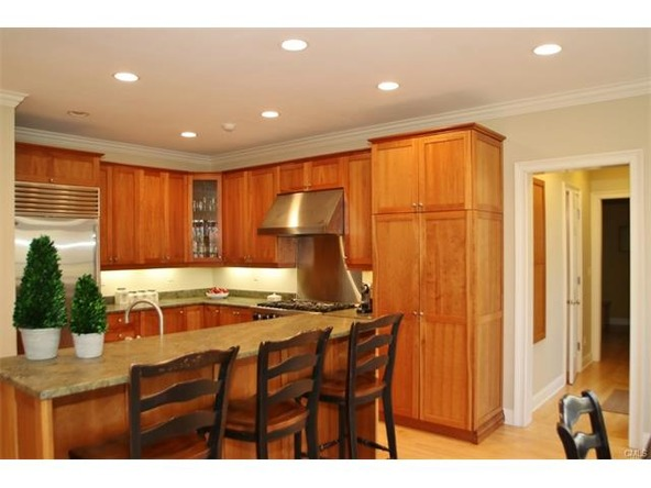 165 Edward Pl., Stamford, CT 06905 Photo 24