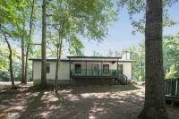Home for sale: 2020 Moore Rd., Moreland, GA 30259