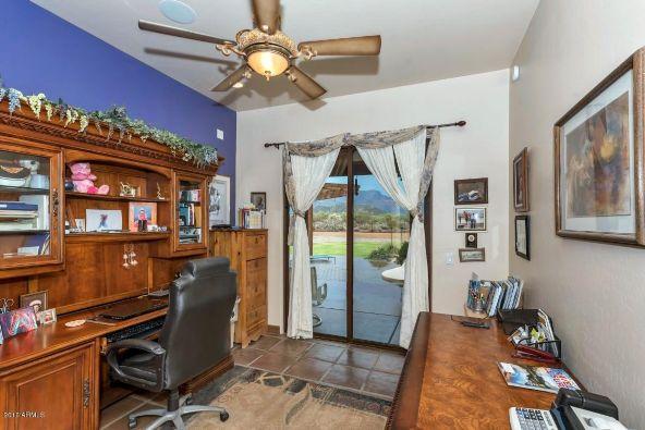 6469 S. Alameda Rd., Gold Canyon, AZ 85118 Photo 39