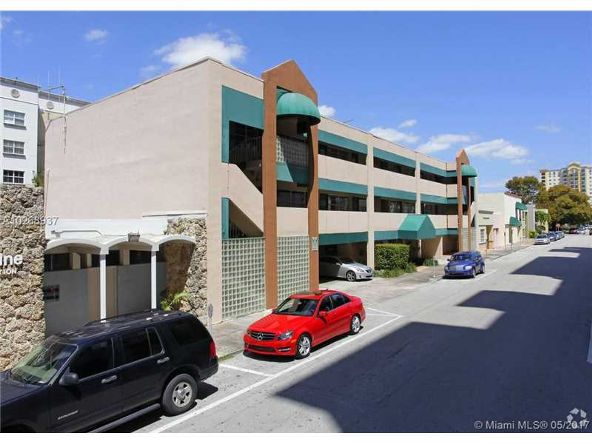145 Madeira Ave., Coral Gables, FL 33134 Photo 3