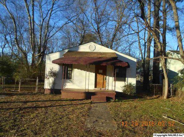 404 Gwendolyn Avenue, Huntsville, AL 35811 Photo 1
