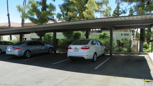 550 N. Villa Ct., Palm Springs, CA 92262 Photo 10