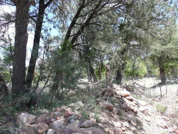 200 E. Cline Crossing, Young, AZ 85554 Photo 87