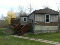 Home for sale: 6733 Bear Lake Dr., Lake, MI 48632