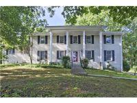 Home for sale: 5170 Erin Rd. S.W., Atlanta, GA 30331