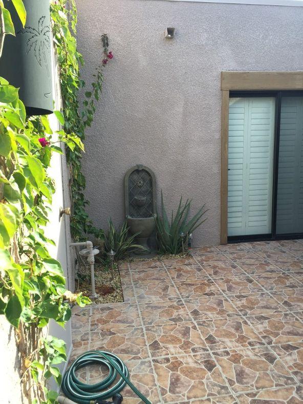 72315 Canyon Ln., Palm Desert, CA 92260 Photo 21