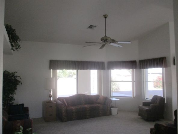 14172 E. 51 St., Yuma, AZ 85367 Photo 4