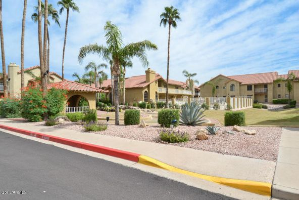 11011 N. 92nd St., Scottsdale, AZ 85260 Photo 7
